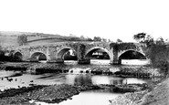 Bickleigh photo