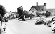 Bidford-on-Avon, c.1955
