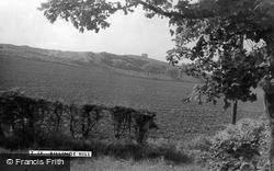 Billinge, Hill c.1955