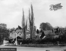 c.1960, Billingshurst