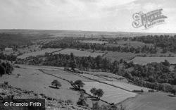 c.1955, Bilsdale