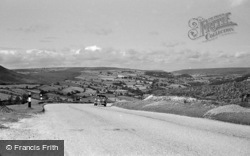 c.1957, Bilsdale
