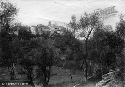 1890, Biot