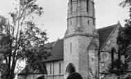 Bishop Monkton photo