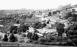 1890, Bishopsteignton