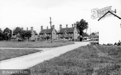 c.1960, Bitteswell