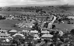 Blackburn, Lammack c.1950