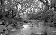 Blackburn photo