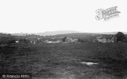 1898, Blackheath