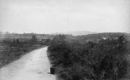 Blackheath, 1906