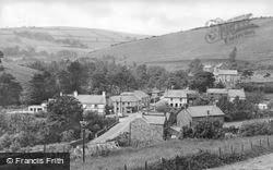 General View c.1955, Blackmill
