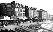 Blackpool photo