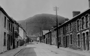 Example photo of Blaencwm