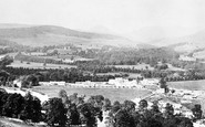 Example photo of Blair Atholl