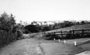 Blakedown, General View c.1965