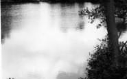 Blakedown, Lady Pool c.1965