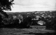 Example photo of Bodmin