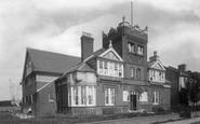 Bognor Regis photo