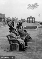 Fashion 1914, Bognor Regis