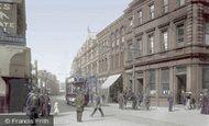 Bolton, Bradshawgate 1903