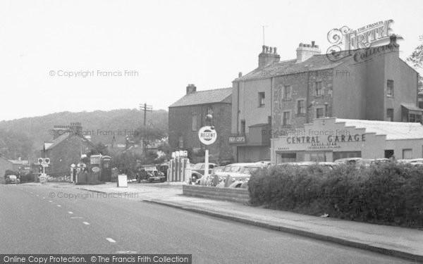 Bolton-le-Sands photo