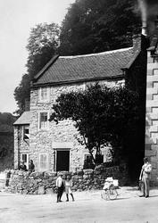 1892, Bonsall