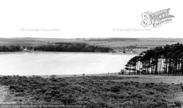 Boosbeck, Lockwood Beck c.1960