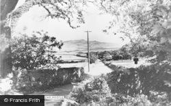 Bootle, Corney Road c.1955