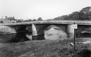 Example photo of Boroughbridge
