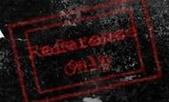 Boscastle, Valency Valley 1895