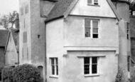 Boscobel House photo