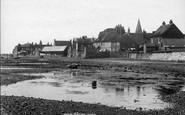 Bosham, 1902