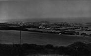 Bossiney, c.1955