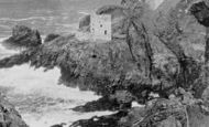 Example photo of Botallack
