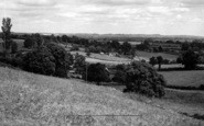 Bourton photo