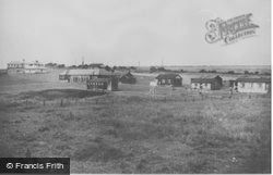 Camp c.1955, Boverton