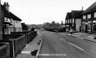Bovingdon photo
