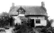 Bowdon photo