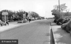 Bracklesham, c.1960