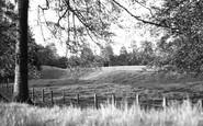 Braco, Ardoch 1963