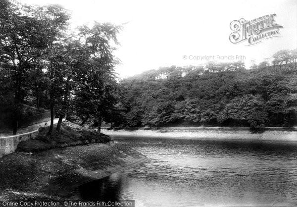 Bradford, Chellow Dene 1897