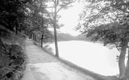 Bradford, Chellow Dene 1922