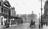 Bradford photo