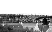 Bradford-on-Avon, c.1960