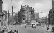 Example photo of Bradford