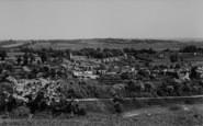 Brading, General View c.1960