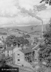 c.1960, Bradwell