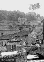 St Ives c.1955, Bradwell