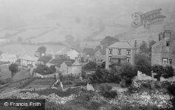 The Village 1919, Bradwell