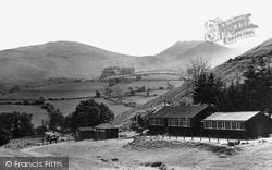 Braithwaite, Hope Memorial Camp c.1960